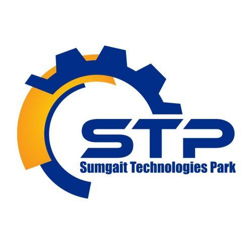 STP Company